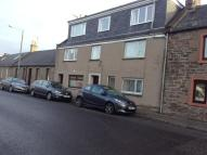 3 bed Maisonette to rent in 26a North Street, FORFAR,
