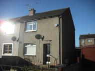 property in 56 Craigard Road