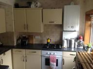 Flat to rent in CUPAR