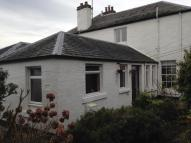 2 bedroom Cottage in Loftus House...