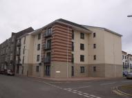 Flat to rent in 11 West Court, DUNDEE...