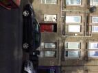 Flat to rent in 37, 2.1,  Lyon Street...
