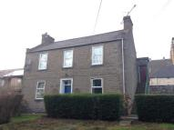 3 bed Flat to rent in 1/0, 24 Forebank Road...