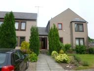 2 bedroom Flat in 5e Burnside Road, Dundee...