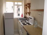 Flat to rent in 1/R...