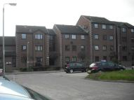 3 bed Flat in 16 Almerie Close...