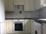 Flat in Flat 8, 1 Nursery Road...