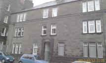 Flat to rent in 1/1, 12 Morgan Place...