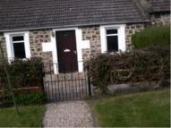1 bedroom Flat to rent in 37 Robert Street, DD6 8BJ