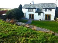 4 bedroom Cottage for sale in The Old Dairy...