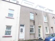 3 bed Terraced property in Henry Street, Whitehaven...
