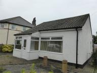 1 bedroom Detached house in The Crescent, Thornhill...