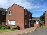 3 bedroom Detached home in The Crofts, ST BEES...