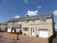 5 bedroom semi detached property in Wastwater Close...