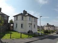 3 bed Detached house for sale in The Crescent, Thornhill...