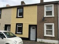 2 bed Terraced house in Ennerdale Road...