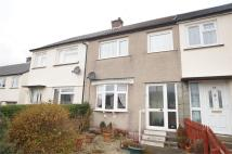 3 bed Terraced home for sale in Priory Drive...