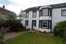 3 bedroom semi detached home for sale in Beck Close, Braystones...