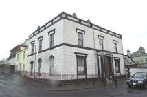Town House for sale in Fleming Place...