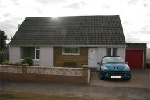 3 bedroom Detached Bungalow for sale in Seascale Park, SEASCALE...