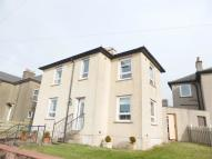 3 bed Detached property for sale in 20 St Johns Road...