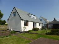 Detached Bungalow for sale in Seascale Park, SEASCALE...
