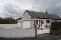 2 bedroom Semi-Detached Bungalow in Seascale Park, SEASCALE...