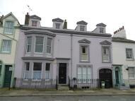 6 bedroom Terraced house for sale in Eaglesfield Street...