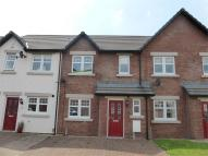3 bed Terraced house in Lingla Gardens...