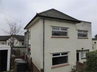 End of Terrace house for sale in Cumberland Road...