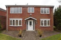 4 bed Detached house for sale in Daleview Gardens...