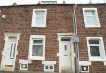 3 bedroom Town House in Mill Street, Maryport...