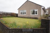 Detached Bungalow for sale in Yeathouse Road...