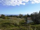 Land in Andalusia, Malaga for sale