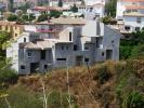 9 bed Town House for sale in Fuengirola, Málaga...