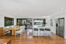 4 bedroom property for sale in 60 Alison Road...