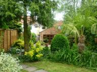 semi detached house for sale in Main Street, East Leake