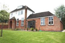 5 bed Detached property in Snells Nook Lane...