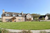5 bed Detached house for sale in Priory Lane, Ulverscroft