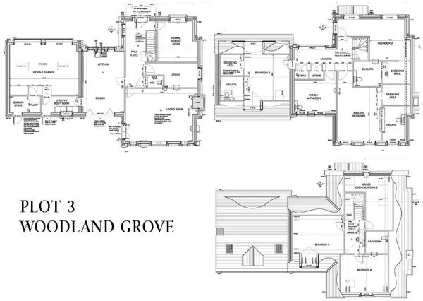 Plot 3 Floorplan.jpg
