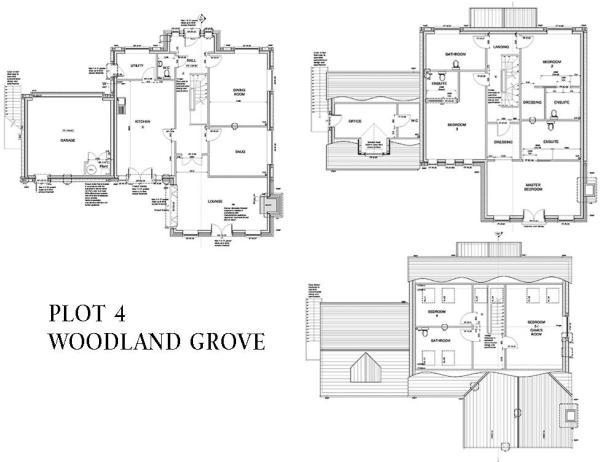 Plot 4 Floorplan.jpg