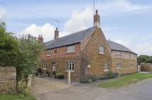 Country House for sale in Main Street, Lyddington...