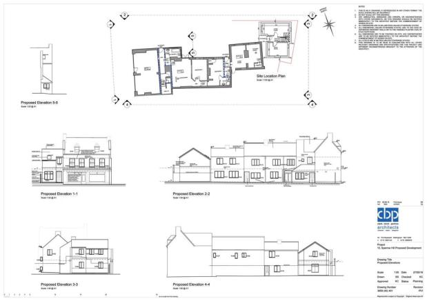 3859 (40) 401-P01-Proposed Elevations (1)-page-001