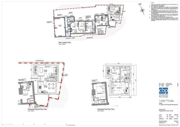 3859 (30) 311-P03-Proposed Floor Plans-Flat 05 (1)