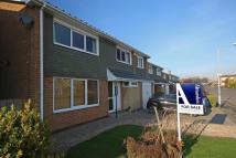 4 bed Detached property in Hoe View Road...