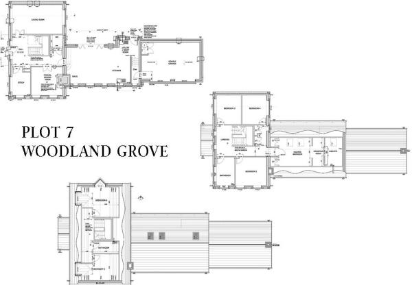 Plot 7 Floorplan.jpg