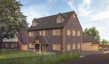 6 bedroom new property for sale in Plot 7, Woodland Grove...