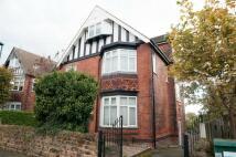 5 bedroom Detached home in Compton Road, Sherwood