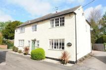 4 bedroom Detached property in Church Lane, Costock