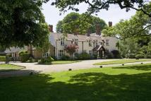 7 bed Detached property in Cadeby Hall, Cadeby